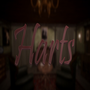 Buy Harts CD Key Compare Prices