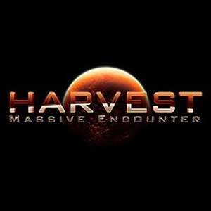 Buy Harvest Massive Encounter CD Key Compare Prices