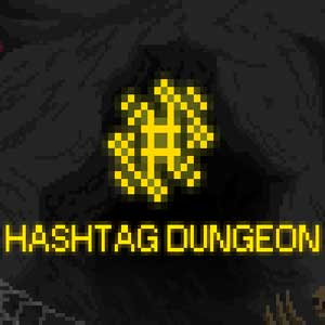 Buy Hashtag Dungeon CD Key Compare Prices