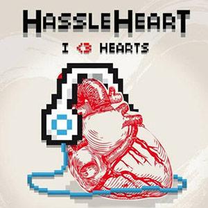 HassleHeart
