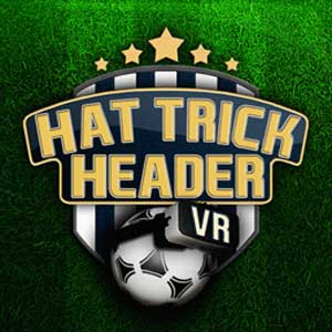 Buy Hat Trick Header CD Key Compare Prices