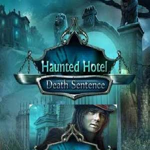 Haunted Hotel Death Sentence