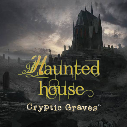 Buy Haunted House Cryptic Graves CD Key Compare Prices
