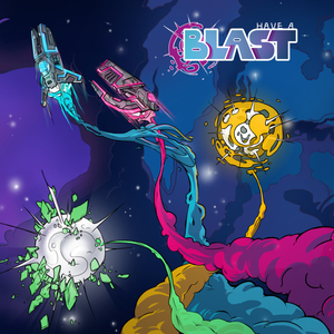 Buy Have a Blast CD Key Compare Prices
