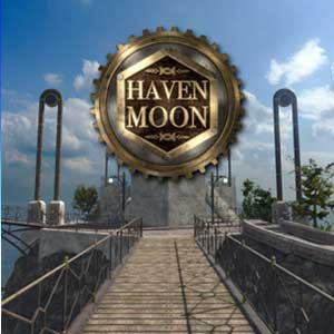 Buy Haven Moon CD Key Compare Prices
