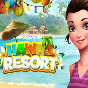 Buy Hawaii Resort CD Key Compare Prices