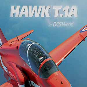 Buy Hawk T 1A for DCS World CD Key Compare Prices