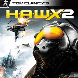 Buy HAWX 2 PS3 Game Code Compare Prices