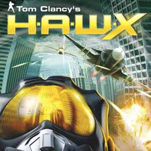 Buy HAWX Xbox 360 Code Compare Prices
