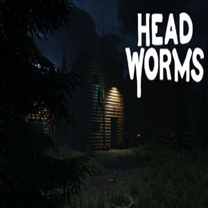 Head Worms