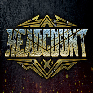 Buy HeadCount VR CD Key Compare Prices