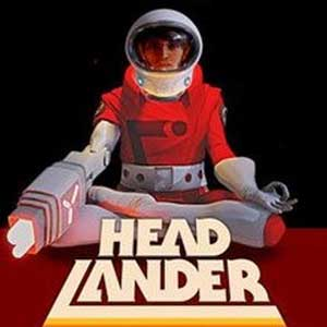 Buy Headlander Xbox One Code Compare Prices