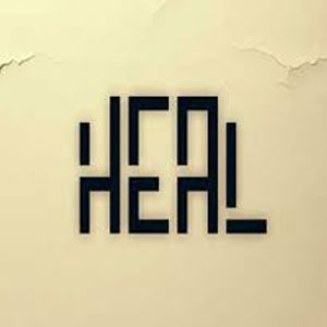 Buy Heal PS4 Compare Prices