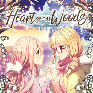 Buy Heart of the Woods Nintendo Switch Compare Prices