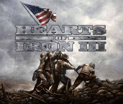 Buy Hearts of Iron 3 CD KEY Compare Prices