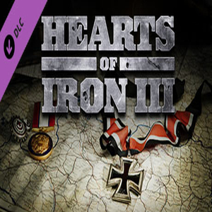 Hearts of Iron 3 Soviet Infantry Pack