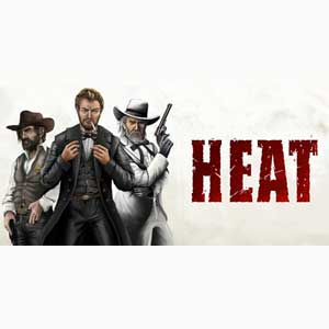 Buy Heat CD Key Compare Prices