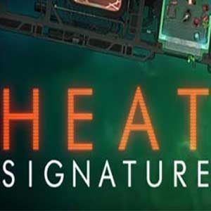 Buy Heat Signature CD Key Compare Prices