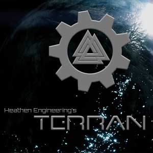 Buy Heathen Engineerings Terran CD Key Compare Prices