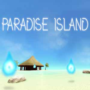 Buy Heaven Island CD Key Compare Prices