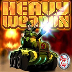 Buy Heavy Weapon Xbox Series Compare Prices