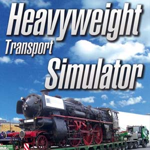 Buy Heavyweight Transport Simulator CD Key Compare Prices