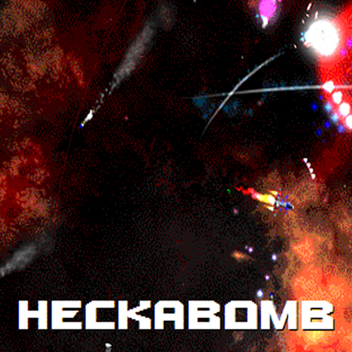 Buy Heckabomb CD Key Compare Prices