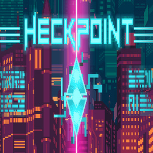 Buy Heckpoint CD Key Compare Prices