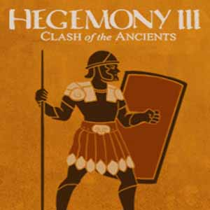 Buy Hegemony 3 Clash of the Ancients CD Key Compare Prices