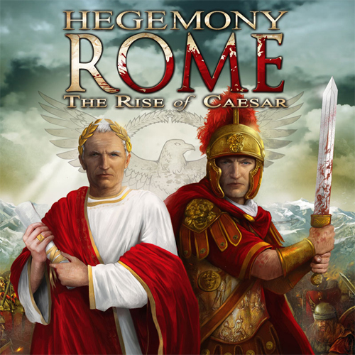 Buy Hegemony Rome The Rise of Caesar CD Key Compare Prices
