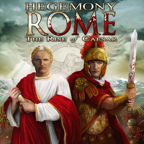 Buy Hegemony Rome The Rise of Caesar Mercenaries Pack CD Key Compare Prices
