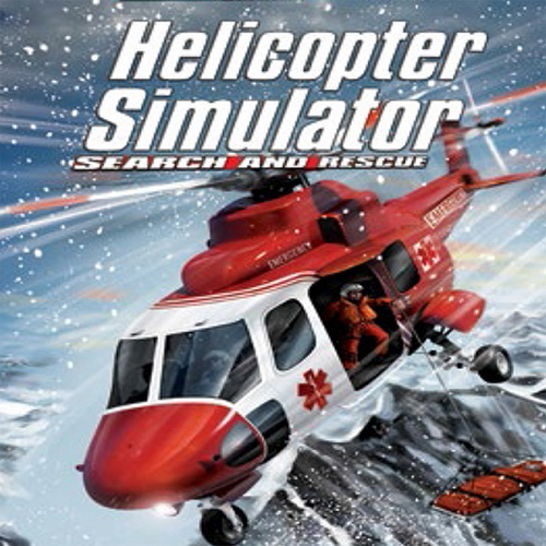 Buy Helicopter Simulator 2013 CD Key Compare Prices