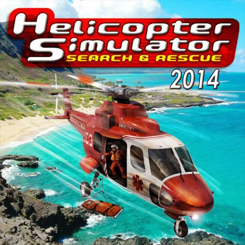Buy Helicopter Simulator 2014 CD Key Compare Prices