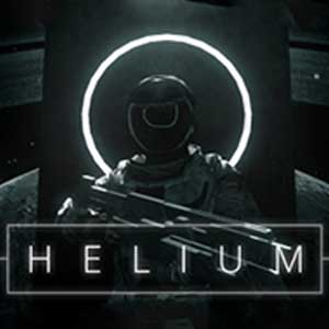 Buy Helium CD Key Compare Prices