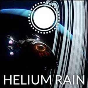 Buy Helium Rain CD Key Compare Prices