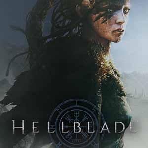 Buy Hellblade PS4 Game Code Compare Prices