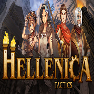 Buy Hellenica CD Key Compare Prices