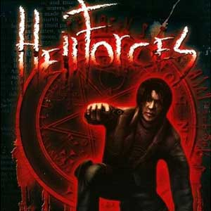 Buy Hellforces CD Key Compare Prices