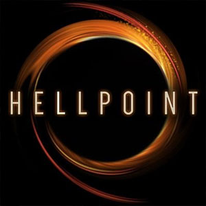 Buy Hellpoint CD Key Compare Prices