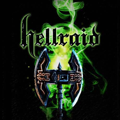 Buy Hellraid CD Key Compare Prices