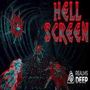 Hellscreen