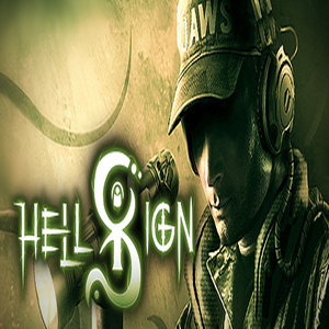 Buy HellSign CD Key Compare Prices