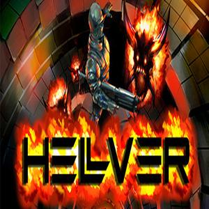 Hellver
