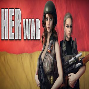 Her War