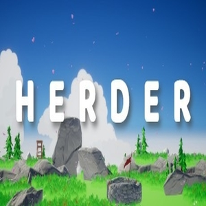 Herder
