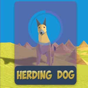 Buy Herding Dog CD Key Compare Prices
