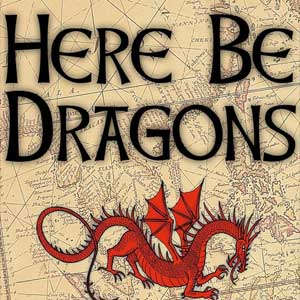 Buy Here Be Dragons CD Key Compare Prices