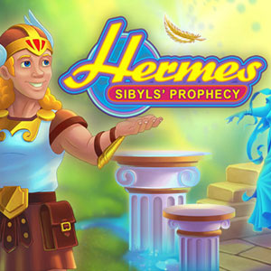 Hermes Sibyls' Prophecy