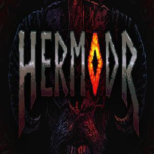 Hermodr