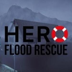 HERO Flood Rescue